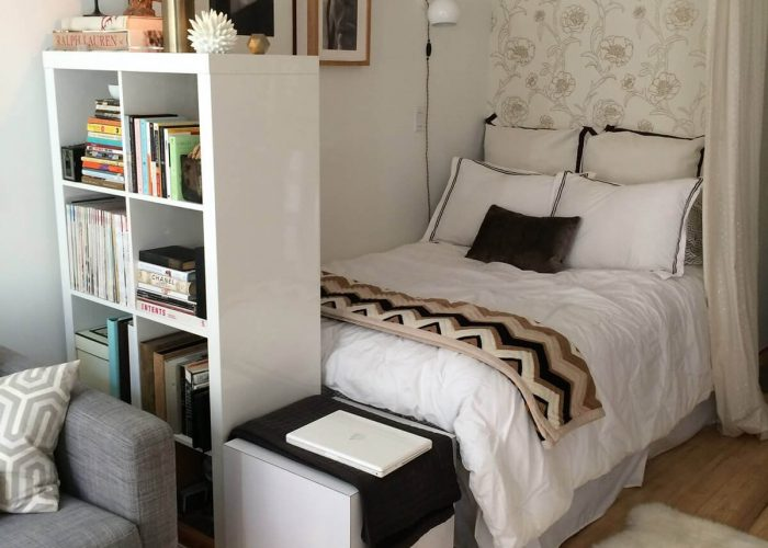 6-tips-for-living-alone-in-a-small-space